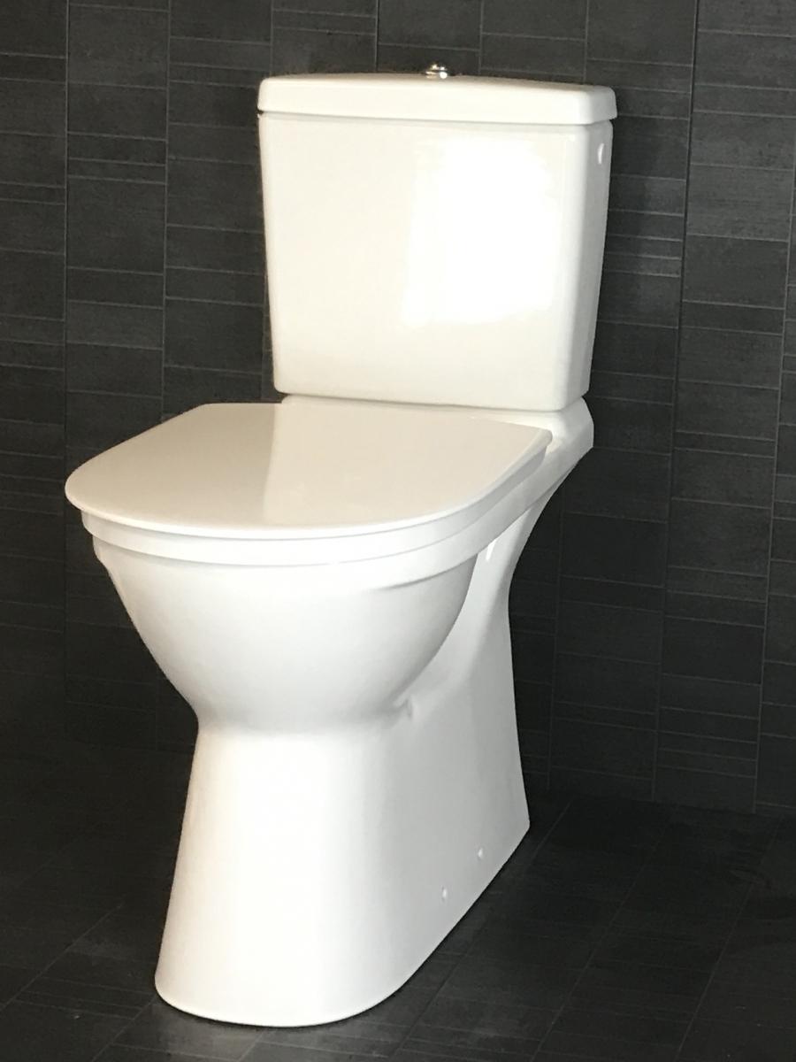 les wc air9 sans odeur d couvrez notre gamme de wc. Black Bedroom Furniture Sets. Home Design Ideas