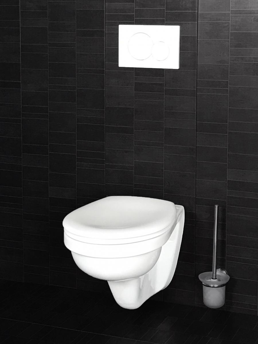 Largeur Wc Suspendu Geberit les wc air9 ® sans odeur - découvrez notre gamme de wc