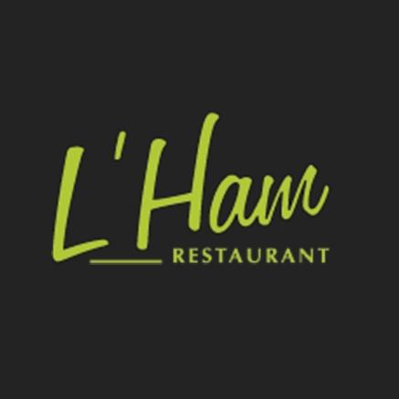 """Résultat de recherche d'images pour """"restaurant l'ham"""""""
